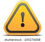 Warning Symbol   Vector...