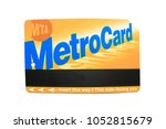 new york  usa   june 7  new... | Shutterstock . vector #1052815679