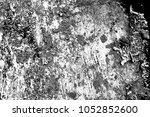 abstract background. monochrome ... | Shutterstock . vector #1052852600