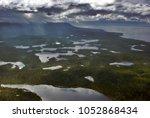 august 15  2007. putoran... | Shutterstock . vector #1052868434