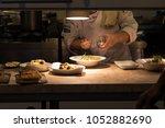 portugal  lisbon  february 20... | Shutterstock . vector #1052882690