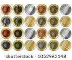 24 in 1 set of quantum 1 net ...