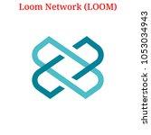 Vector Loom Network  Loom ...