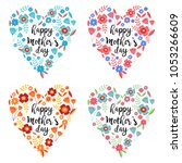"hearts greeting cards ""happy... 