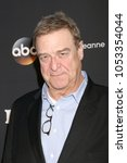 """Small photo of LOS ANGELES - MAR 23: John Goodman at the """"Roseanne"""" Premiere Event at Walt Disney Studios on March 23, 2018 in Burbank, CA"""
