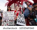 tucson  az   march ... | Shutterstock . vector #1053569360