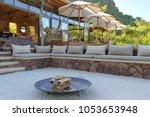marataba  marakela  south... | Shutterstock . vector #1053653948