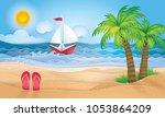 best summer holiday beach...