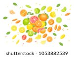 vector illustration.... | Shutterstock .eps vector #1053882539