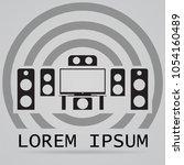 audio system logo  audio system ...