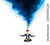 vector illustration of... | Shutterstock .eps vector #1054355120