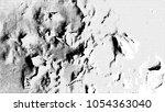 grunge texture. grunge texture... | Shutterstock .eps vector #1054363040