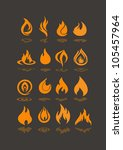abstract,art,brand,burn,clip,color,conceptual,design,element,explosion,fire,fireball,flame,frame,fuel
