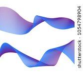 abstract background  vector   Shutterstock .eps vector #1054798904