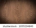wood texture with natural... | Shutterstock . vector #1055234840
