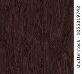 seamless wood texture | Shutterstock . vector #1055319743