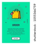 order onboarding icon