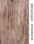 wooden background texture | Shutterstock . vector #1055376368