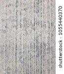 concrete floor background | Shutterstock . vector #1055440370