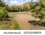 hunter river  upper hunter  nsw ... | Shutterstock . vector #1055598899