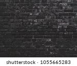 texture of a brick wall.... | Shutterstock . vector #1055665283