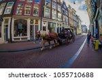 Amsterdam  Netherlands  March ...