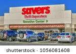hdr image  savers donations... | Shutterstock . vector #1056081608