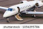 eindhoven  the netherlands  ... | Shutterstock . vector #1056395786