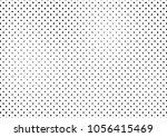 modern clean halftone... | Shutterstock .eps vector #1056415469