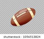 beautiful realistic classic ... | Shutterstock .eps vector #1056513824