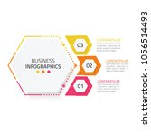 vector illustration... | Shutterstock .eps vector #1056514493