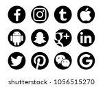 valencia  spain   august 01 ... | Shutterstock . vector #1056515270