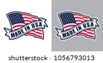 Made In Usa  United States Of...