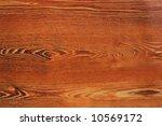 wood texture | Shutterstock . vector #10569172