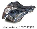 99.999  fine crystalline...   Shutterstock . vector #1056917978