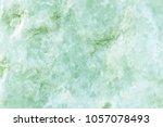 Surface Of Jade Stone...