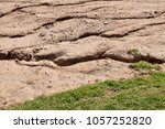 soil erosion in the highlands.  ...