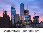 new york city  ny  usa   june 8 ...