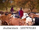 nairobi kenya march 13.2018... | Shutterstock . vector #1057970183