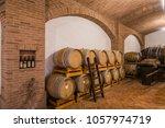farigliano  piedmont  italy  ... | Shutterstock . vector #1057974719