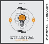 World Intellectual Property Da...