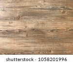 abstract old wooden texture... | Shutterstock . vector #1058201996