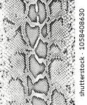 distressed overlay texture of... | Shutterstock .eps vector #1058408630