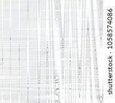 abstract background texture... | Shutterstock . vector #1058574086