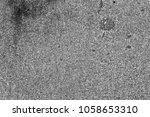 abstract background. monochrome ... | Shutterstock . vector #1058653310
