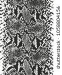 distressed overlay texture of... | Shutterstock .eps vector #1058804156