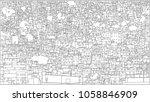 background illustration of... | Shutterstock .eps vector #1058846909
