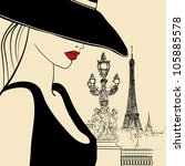 3,alexander,alexandre,ancient,architecture,bridge,drawing,elegance,europe,european,fashion,france,hat,iii,ink