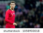 zwitserland  geneva   march...   Shutterstock . vector #1058903018