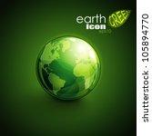 astratto,africa,atlantico,sfondo,affari,concetto,continente,paesi,creativo,sviluppo,terra,cc),ecologia,smeraldo,ambiente